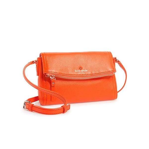 Kate Spade Cobble Hill Mini Carson Crossbody Bag