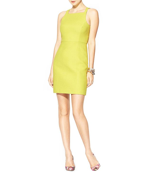 Great for day or night! 