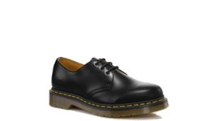Dr. Martens Dr. Martens 1461 Shoes