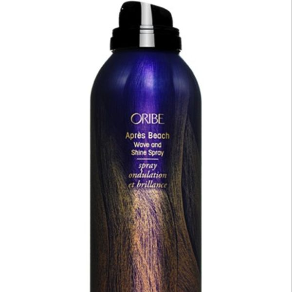 Oribe Oribe's Apres Beach Wave and Shine Spray