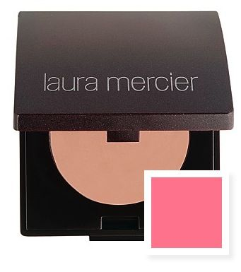Laura Mercier Laura Mercier's Cream Cheek Color