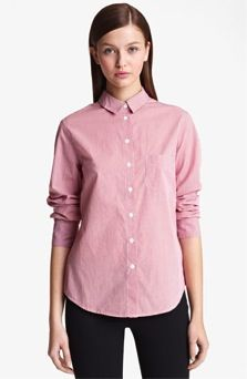 Band of Outsiders Band of Outsiders Easy Shirt