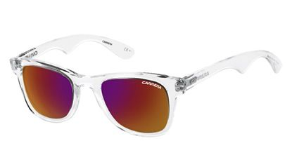 Carrera Carrera 6000 Sunglasses