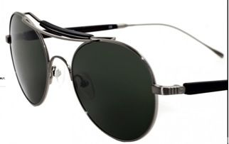 Mosley Tribes Mosley Tribes Stüssy Sunglasses