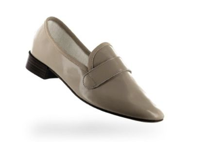 Repetto Repetto Michael Flats