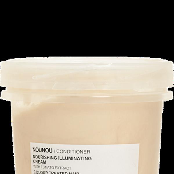 Davines' Nounou  Shampoo