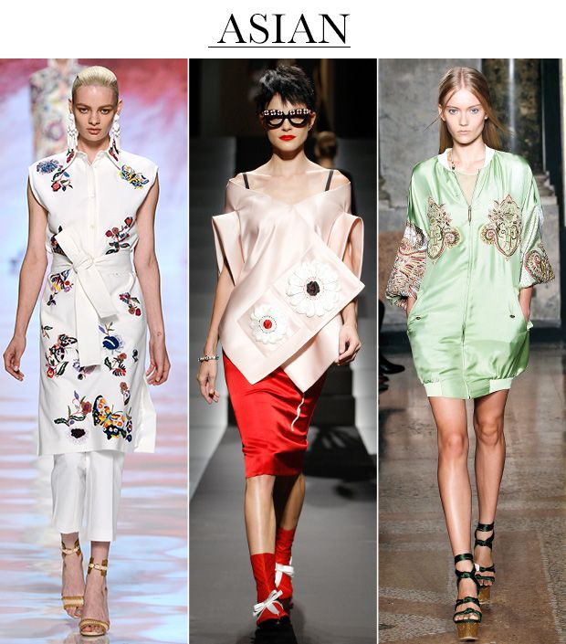 Shop Spring's Biggest Trends