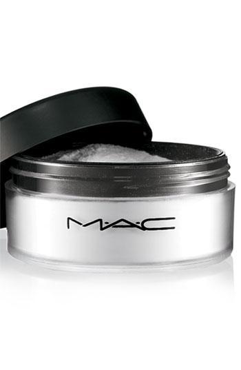 M.A.C. Prep+Prime Transparent Finishing Powder