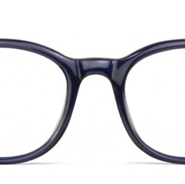 Warby Parker Sinclair Frames