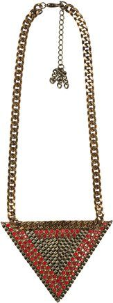 Swell Dalita Kira Necklace