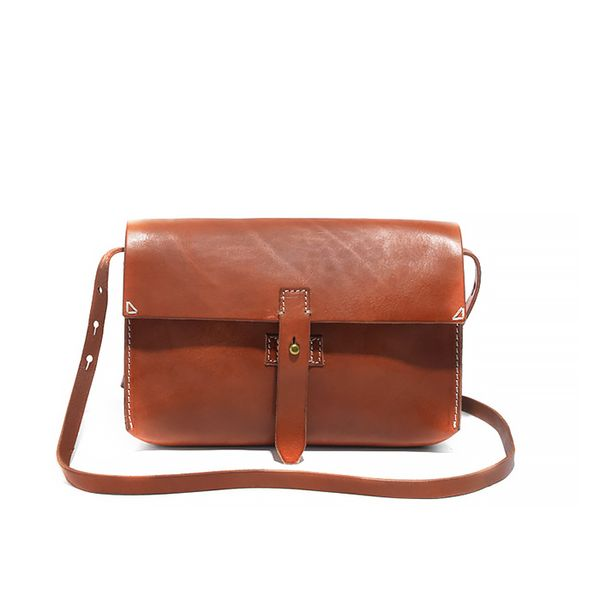 Madewell The Dover Crossbody Bag