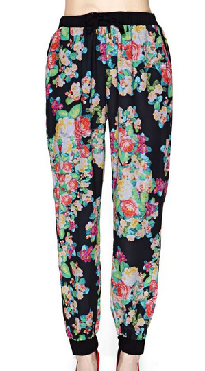 MinkPink Poison Lover Pants