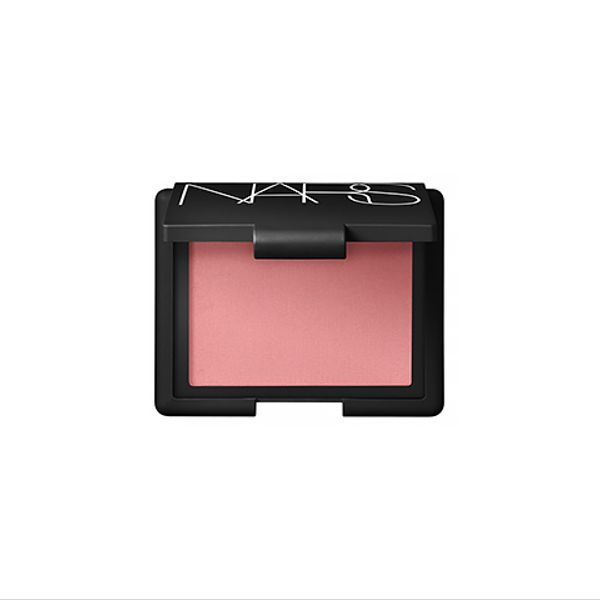 Nars Blush in Love