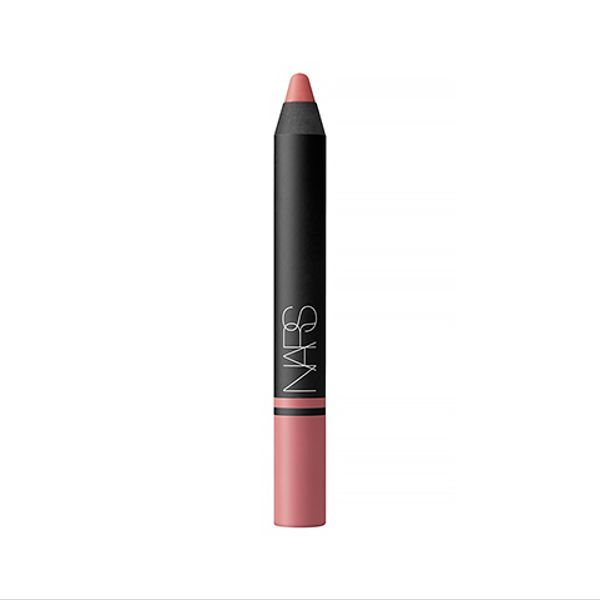 Nars Final Cut Satin Lip Pencil