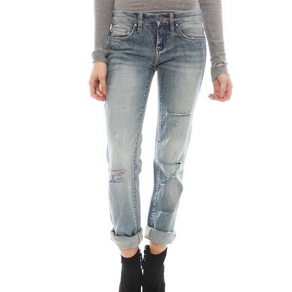 Blank NYC Flavor Savor Jeans
