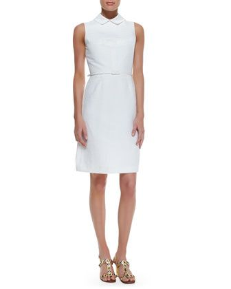Tory Burch Kimberly Dress
