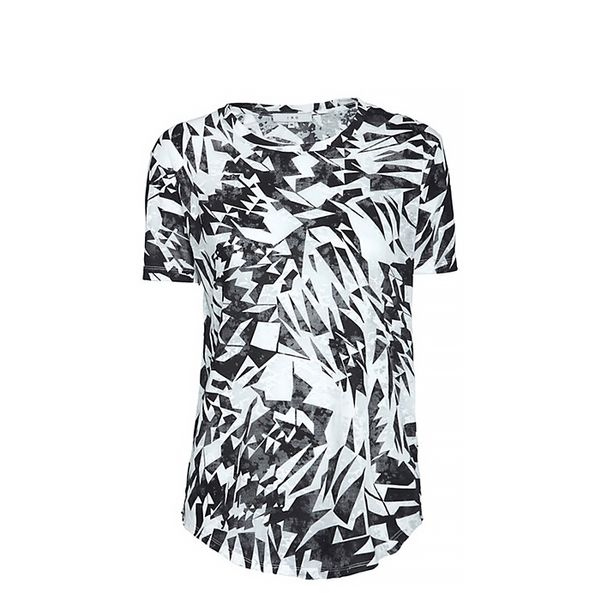 Iro Moriah Graphic Tee