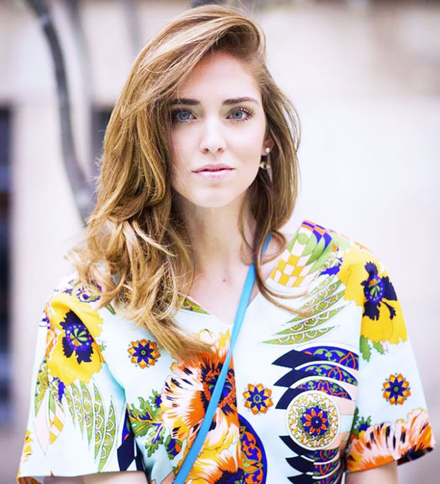9 Printed Pieces Guaranteed to Liven Up Your Look