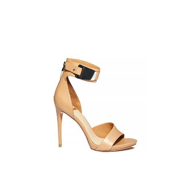 Marciano Cari Sandals