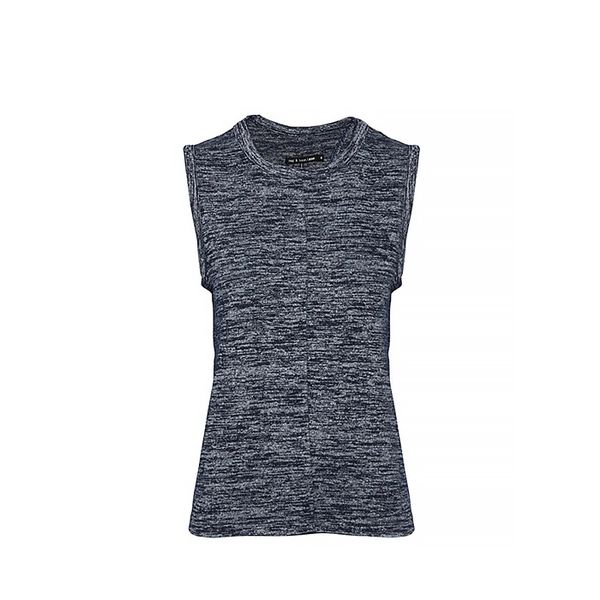 Rag & Bone/JEAN Nicole Cross Back Tank