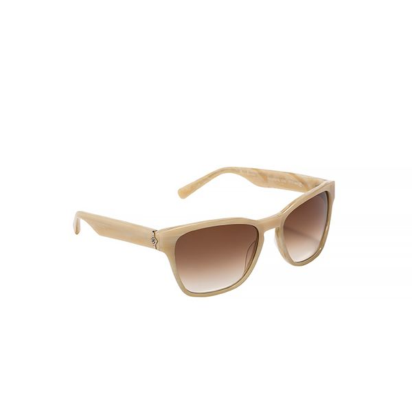 Ann Taylor Waterside Sunglasses