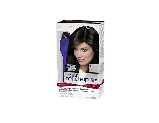 Clairol Nice'n Easy Root Touch-Up