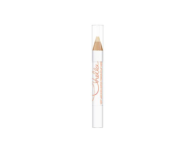 Chella Highlighter Pencil