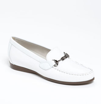 Munro Kimi Loafers
