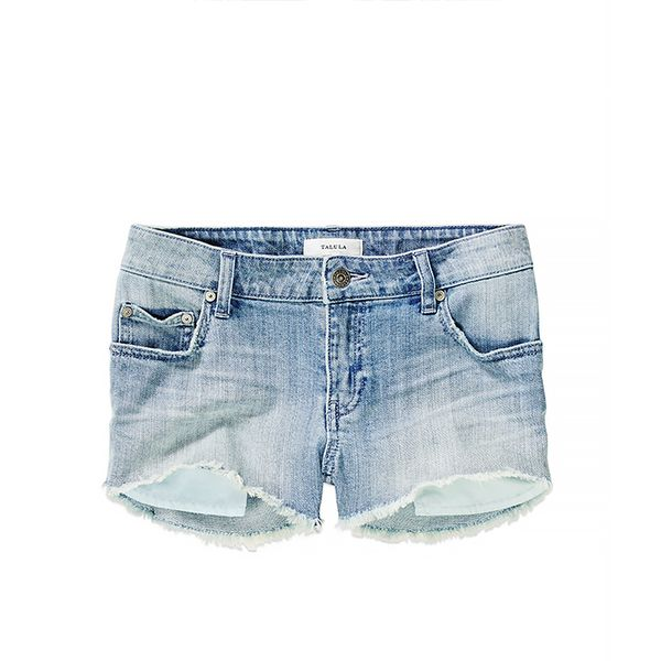 Talula for Aritzia The OC Shorts