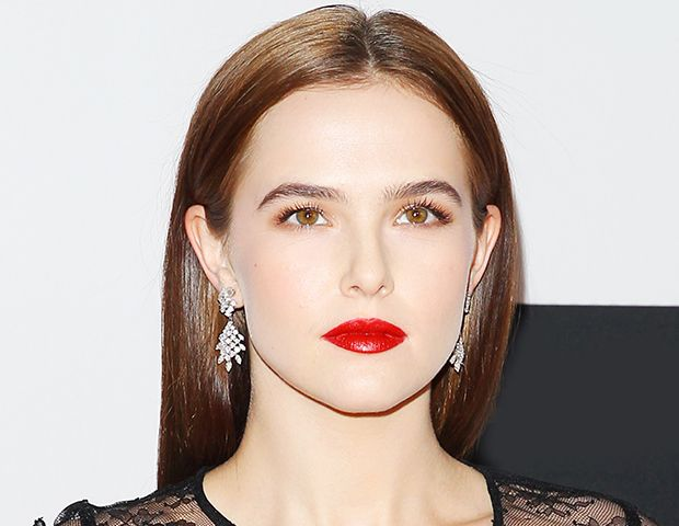 The Best Red Carpet Lipstick Under $20