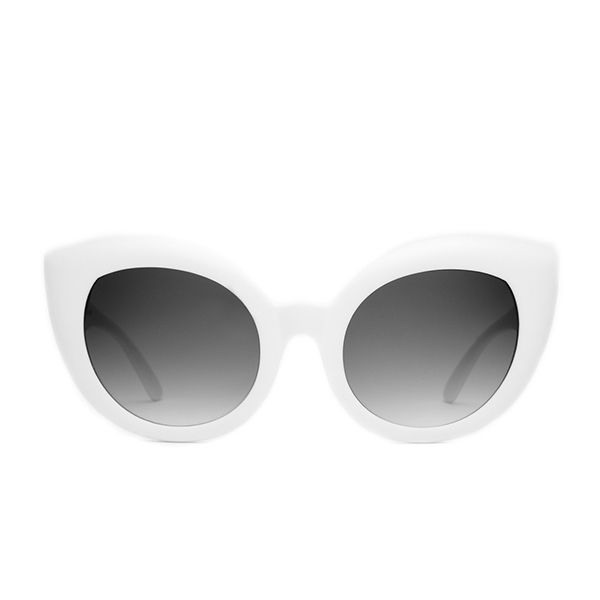Crap Eyewear The Diamond Brunch Sunglasses ($