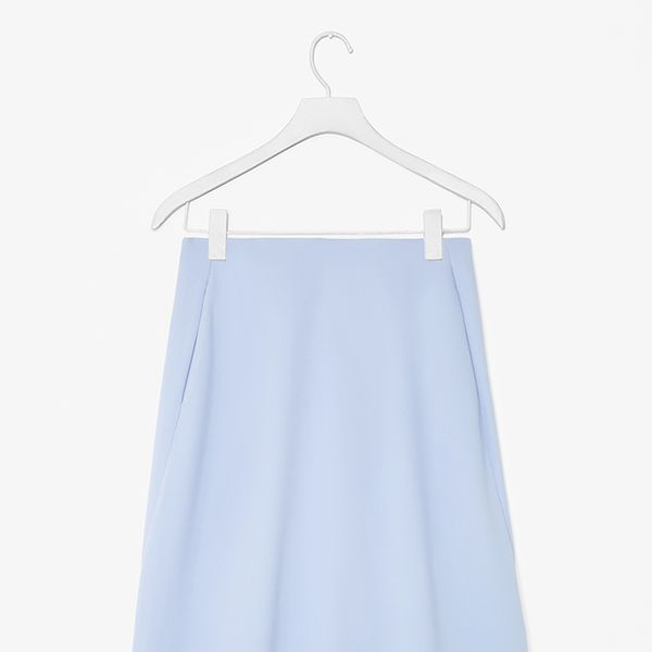 COS A-Line Skirt