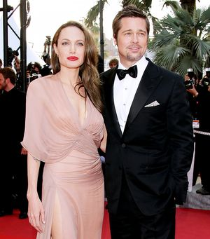 The Most Memorable Cannes Film Festival Looks of All Time