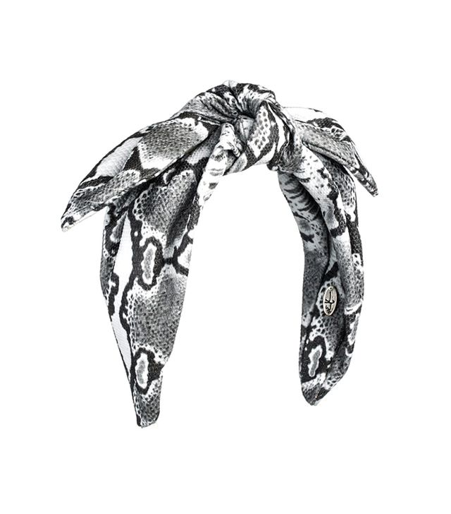 Eugenia Kim Phoebe Headband ($240)