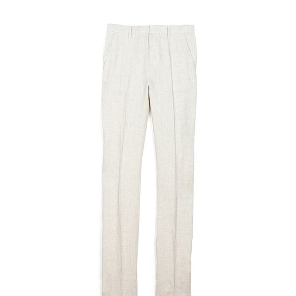 Toteme Mayfair Pants