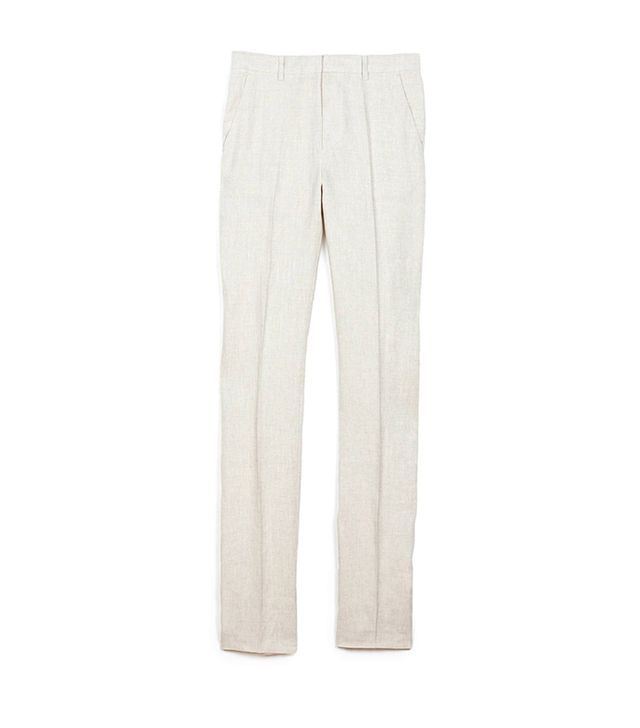 Toteme Mayfair Pants ($275)