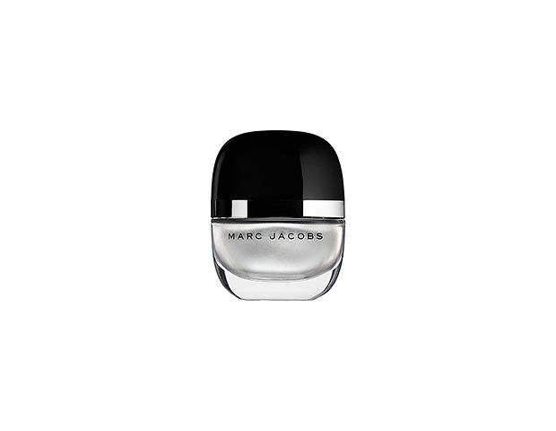 Marc Jacobs Enamoured Hi-Shine Nail Lacquer in Stone Jungle