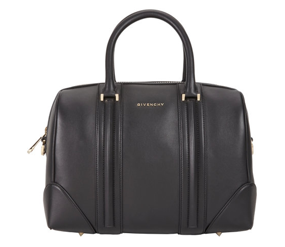 Givenchy Medium Lucrezia Duffel