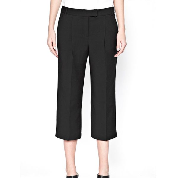 French Connection Estelle Trousers