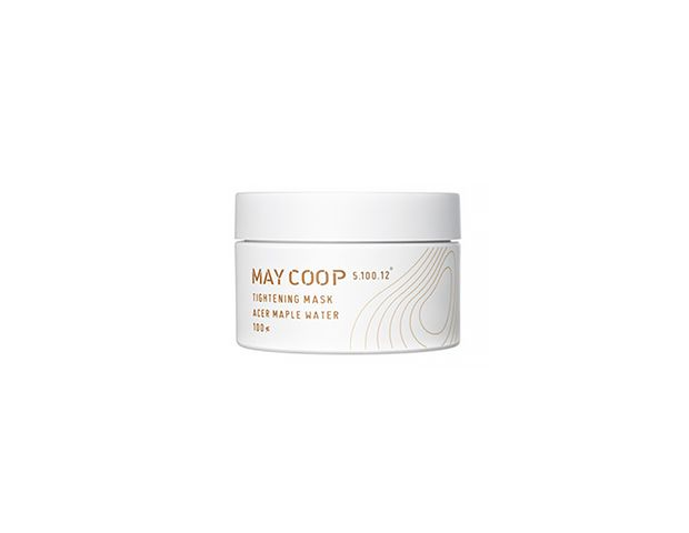 May Coop Tightening Mask
