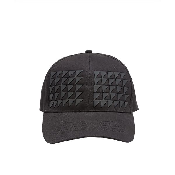 Proenza Schouler Baseball Hat