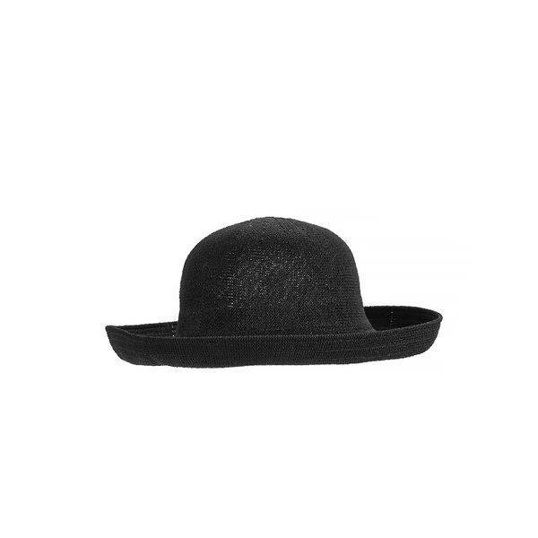 Parkhurst Poly Bowler Hat