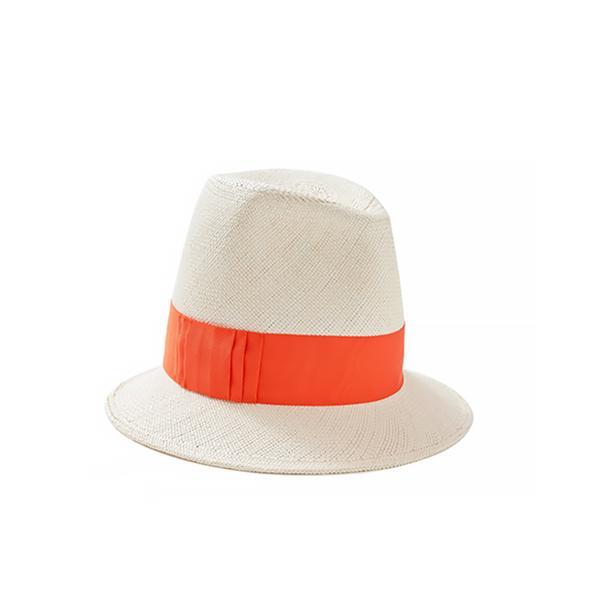 Kule Malcom Hat