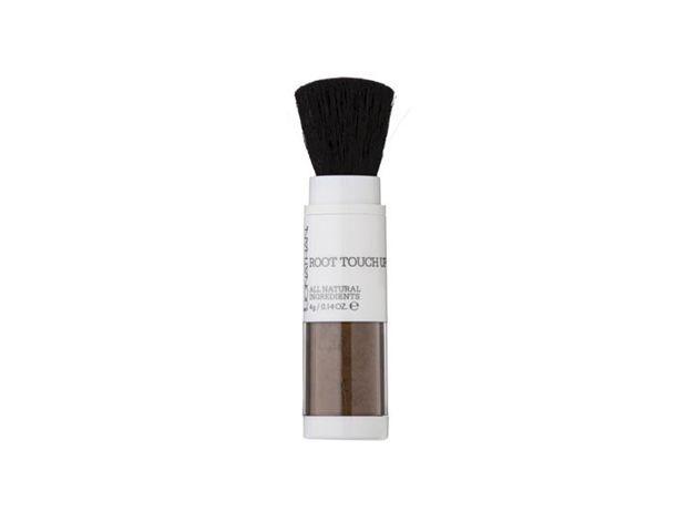 onathan Colour Awake Root Touch-Up