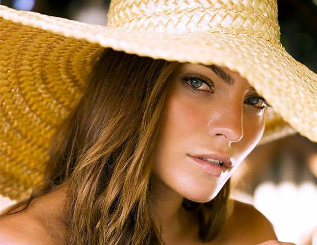 The 10 Best Sunless Tanners That WON'T Turn You Orange