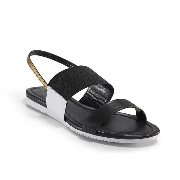Elie Tahari Nico Sandals