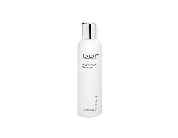 DDF Brightening Cleanser