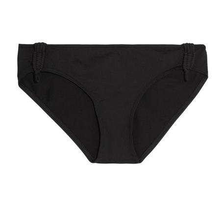 Eres Spotlight Underground Bikini Briefs