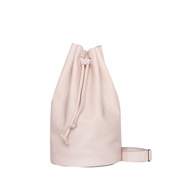Mum & Co. Bucket Bag