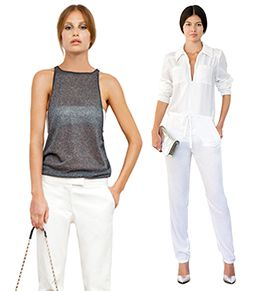 Score Up To 60% Off Select Styles At Tamara Mellon